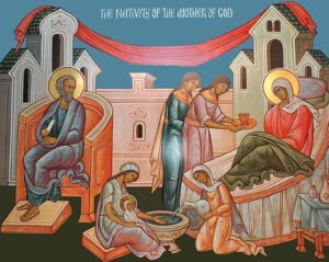 Church Calendar | Kogarah Greek Orthodox Church - The